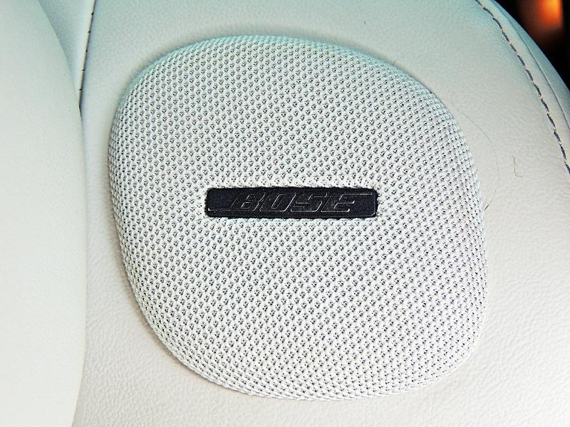 Infiniti Q70 Sport Edition 2016 price $27,900