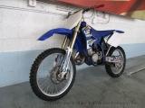Yamaha YZ2 2004