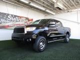 TOYOTA TUNDRA 4WD TRUCK 2011