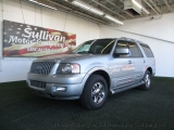 FORD EXPEDITION LIMITED SPORT 2006