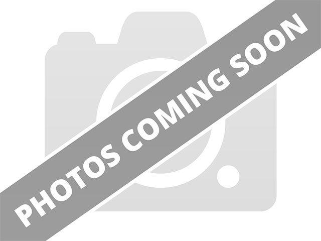 2007 BMW 7 SERIES 750LI SEDAN 4D