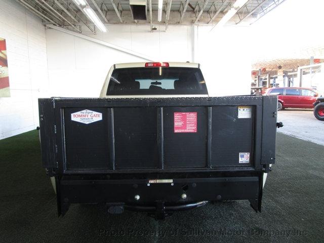 RAM 1500 2011 for Sale in Mesa, AZ