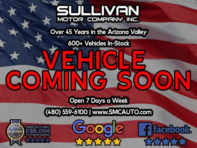 2009 Buick Enclave for Sale in Mesa, AZ - Image 1