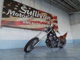 Custom PYO Chopper Kings Chopper Stretch 2003