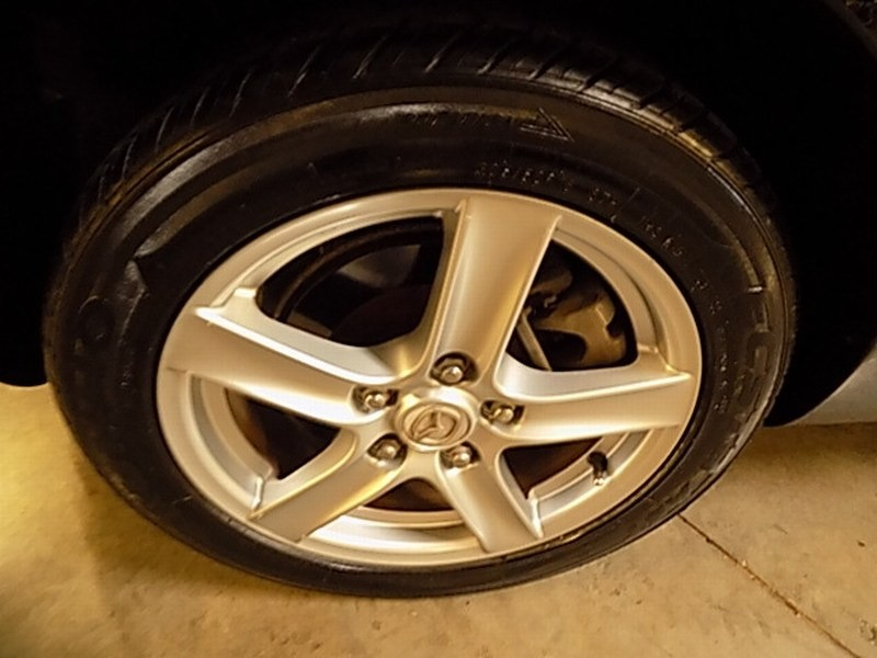 Mazda MX-5 2006 price $6,995 Cash