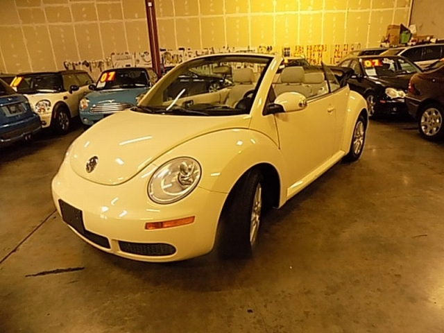 south royal san francisco volkswagen of van beetle motor sales ness boston ave royalmotorsalesvolkswagen