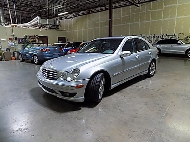 Home page | Classic Car Sales | Auto dealership in Dallas, Texas