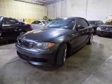 BMW 1-Series 2008
