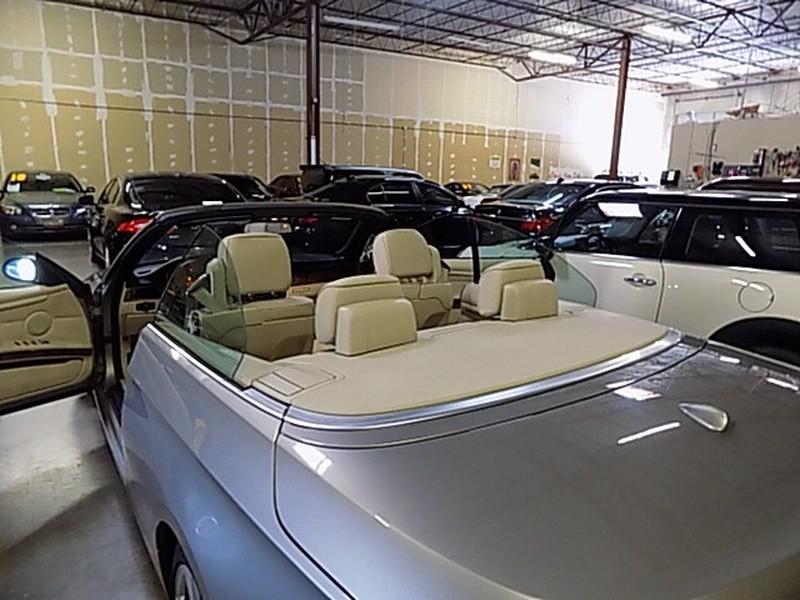 BMW 3-Series 2008 price $8,495 Cash
