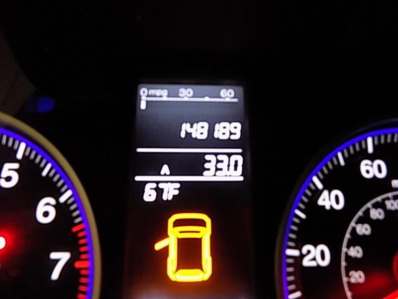 Honda CR-V 2007 price $7,495 Cash