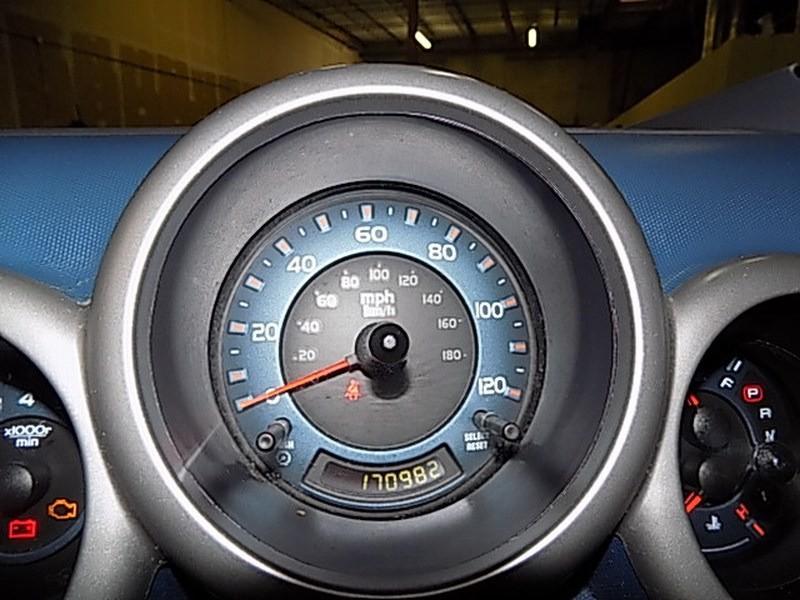 Honda Element 2006 price $5,995 Cash