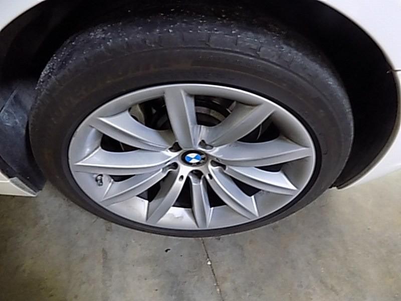 BMW 7-Series 2008 price $9,495