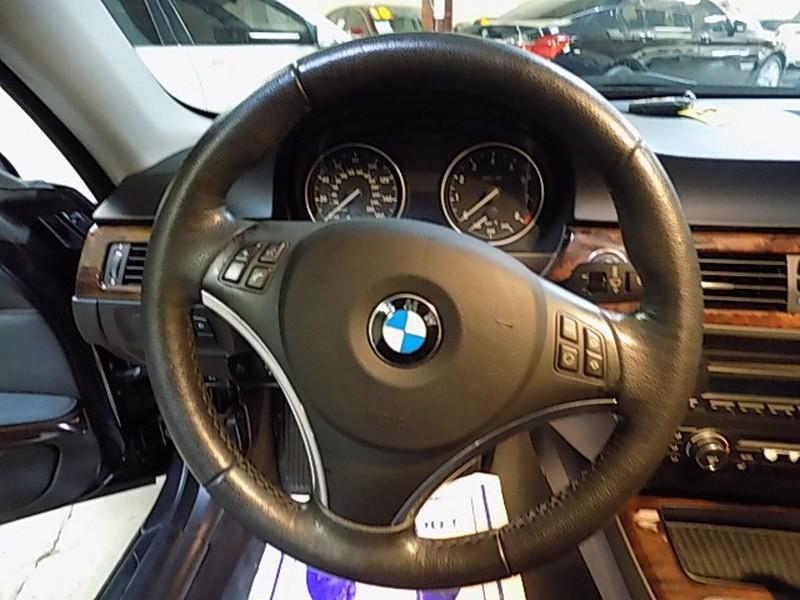 BMW 3-Series 2010 price $10,495 Cash