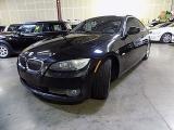 BMW 3-Series 2010