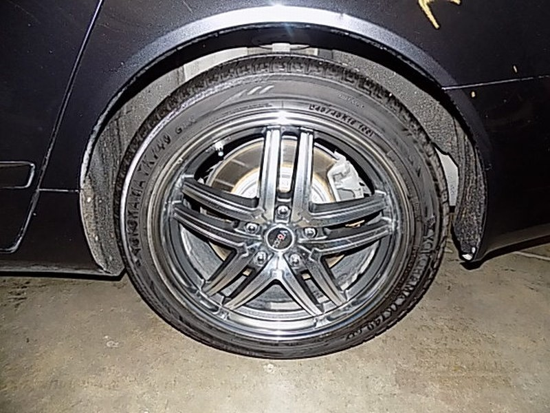 Acura TL 2012 price $10,995 Cash