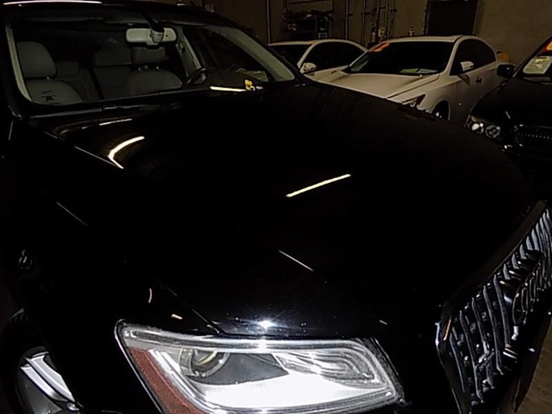 Audi Q5 2013 price $11,995 Cash