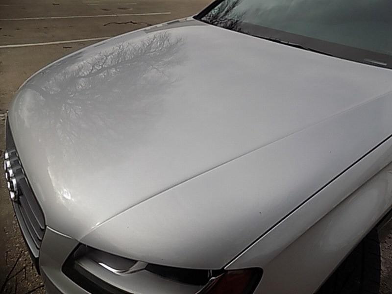 Audi A4 2012 price $9,995 Cash