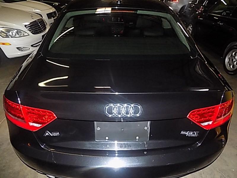 Audi A5 2012 price $11,995 Cash