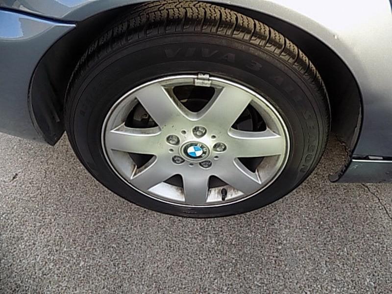 BMW 3-Series 2003 price $3,995 Cash