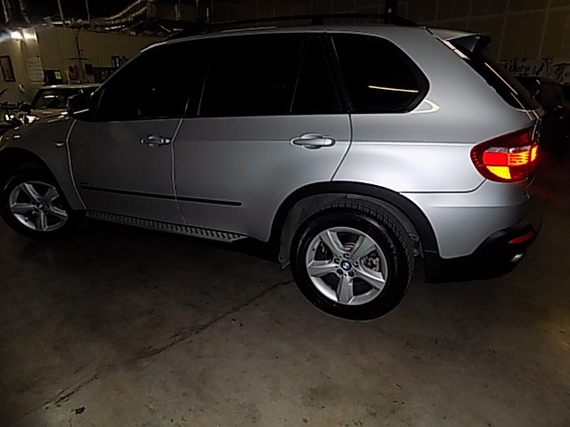 BMW X5 2009 price $10,995 Cash