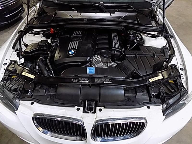 BMW 3-Series 2009 price $8,995 Cash