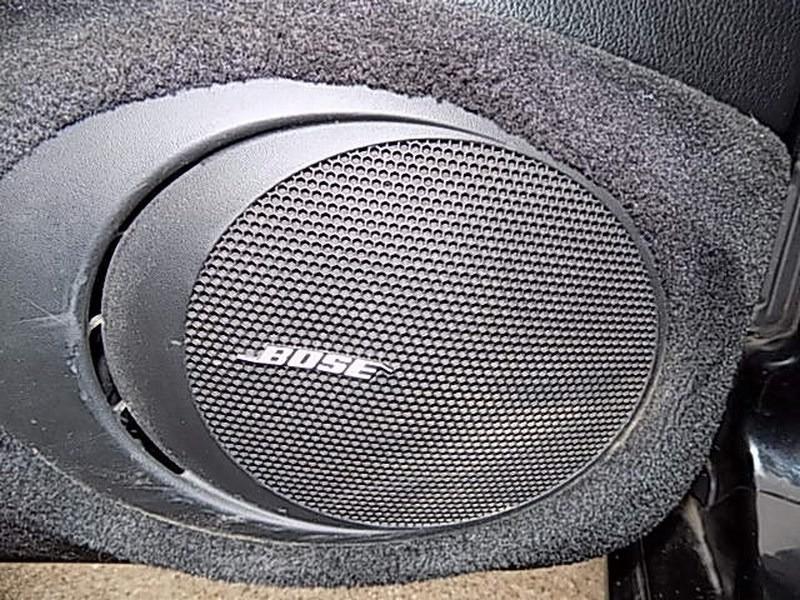 Porsche Boxster 2003 price $13,995 Cash