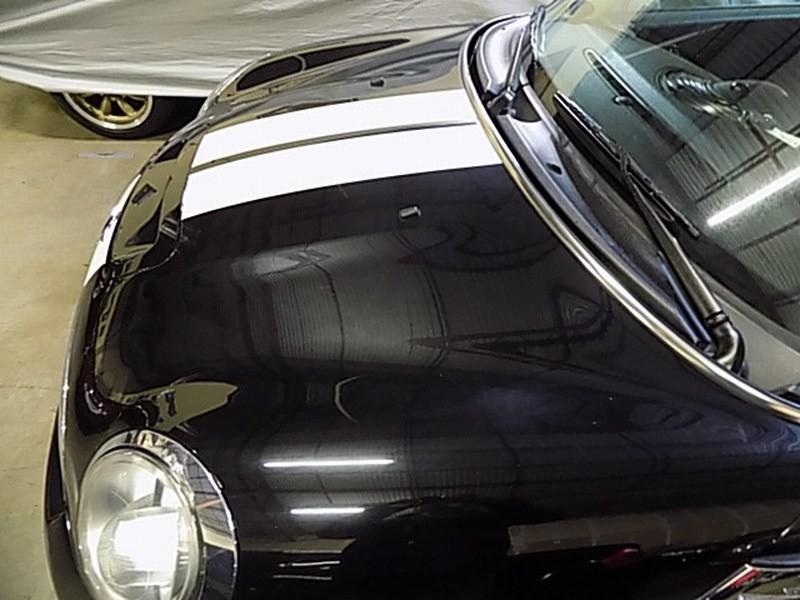 Mini Cooper Hardtop 2012 price $8,995 Cash