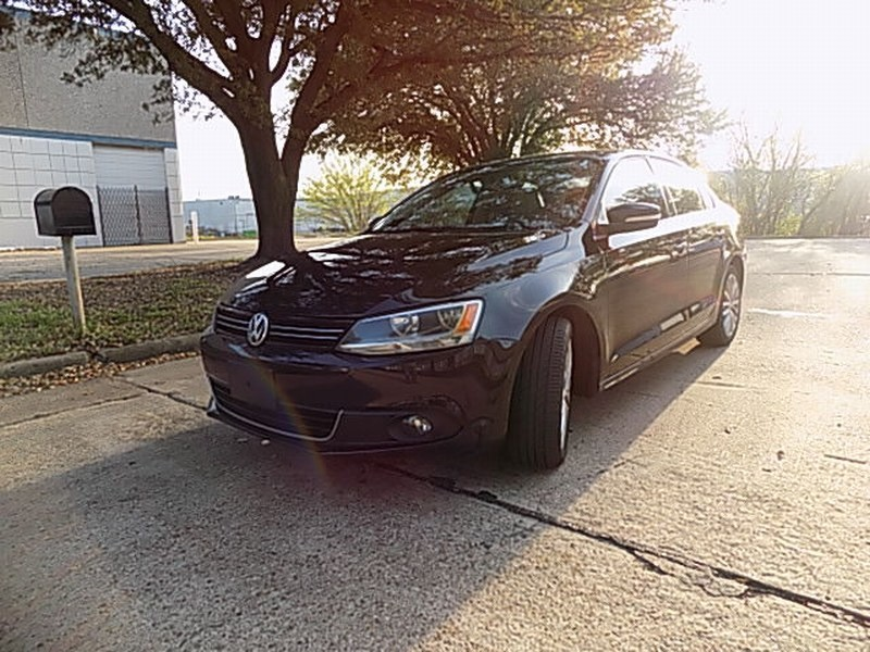 Volkswagen Jetta Sedan 2013 price $7,995 Cash