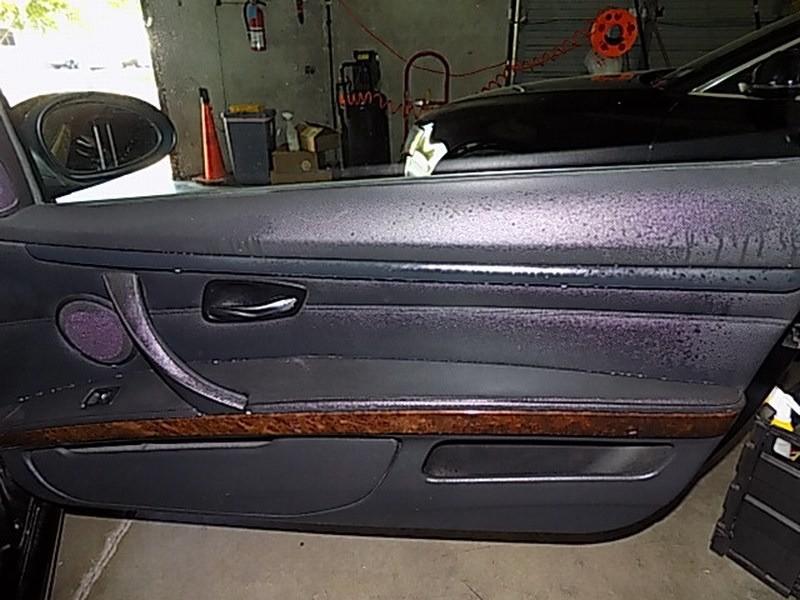 BMW 3-Series 2009 price $11,995