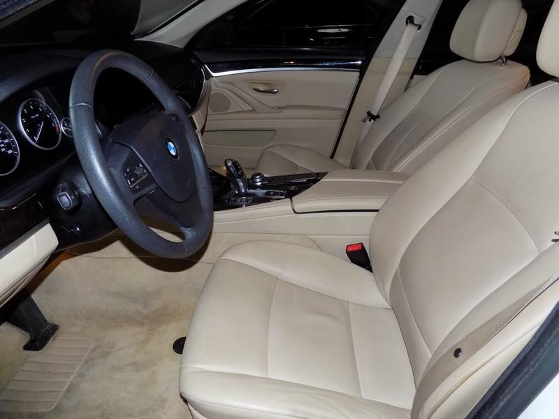BMW 5-Series 2013 price $11,995 Cash