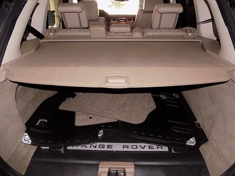 Land Rover Range Rover Sport 2013 price $17,995 Cash