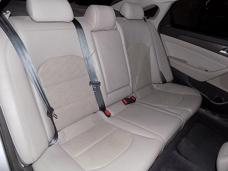Hyundai Sonata 2015 price $14,995 Cash