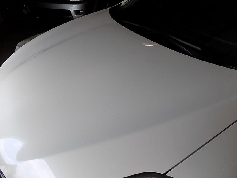 Nissan Altima 2010 price $5,995 Cash