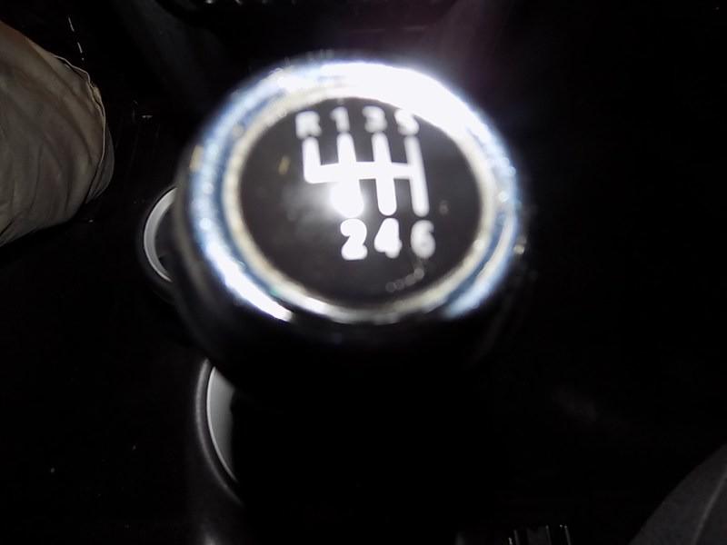 Mini Cooper Hardtop 2011 price $6,995 Cash