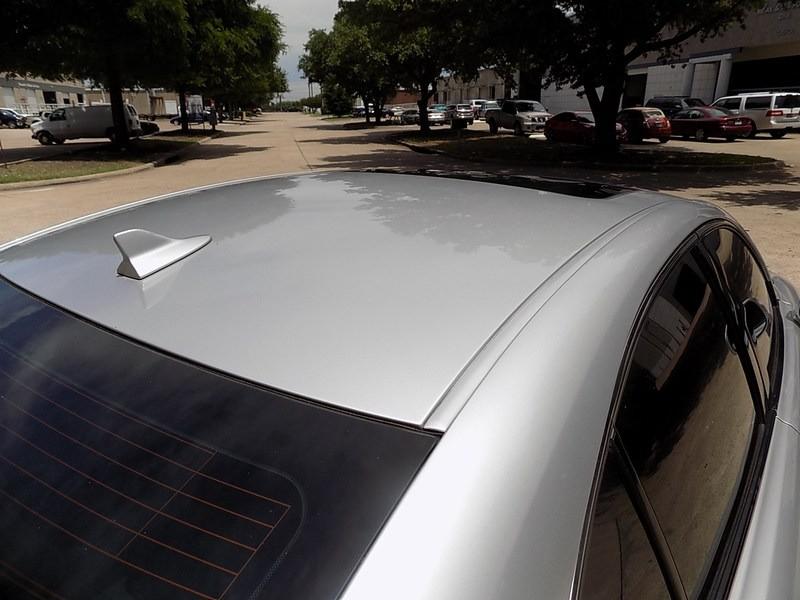 Lexus IS 350 2009 price $8,995 Cash