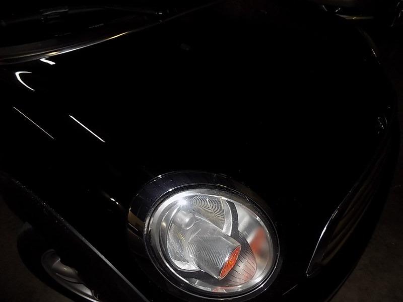Mini Cooper Hardtop 2013 price $9,995 Cash