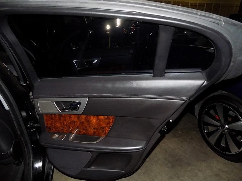 Jaguar XF 2010 price $10,995 Cash