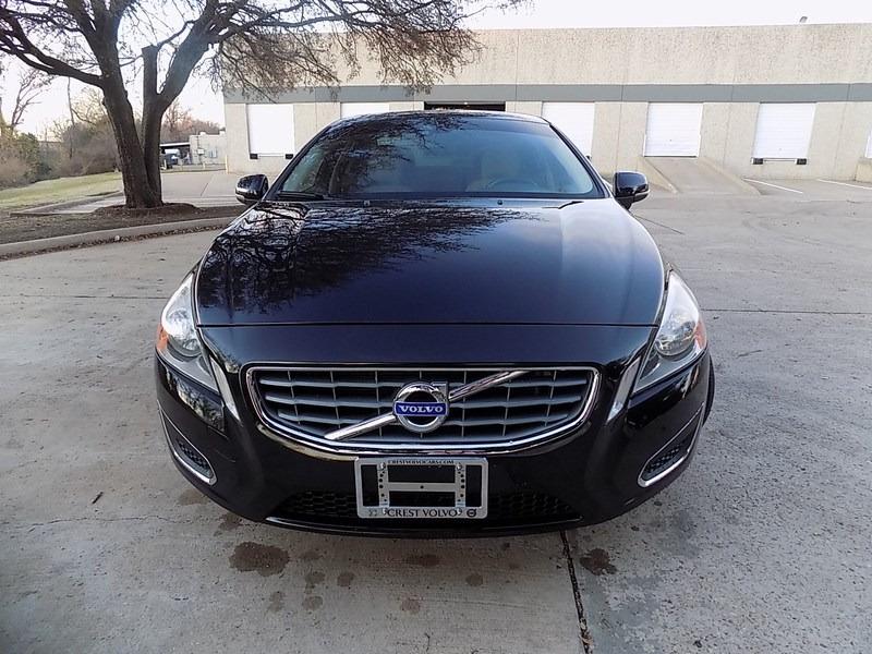 Volvo S60 2012 price $9,995 Cash