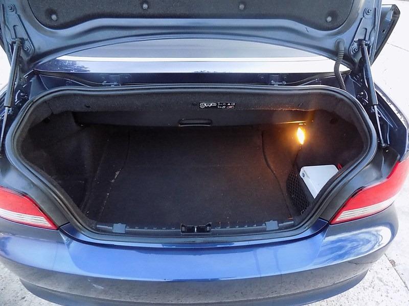 BMW 1-Series 2011 price $8,495 Cash