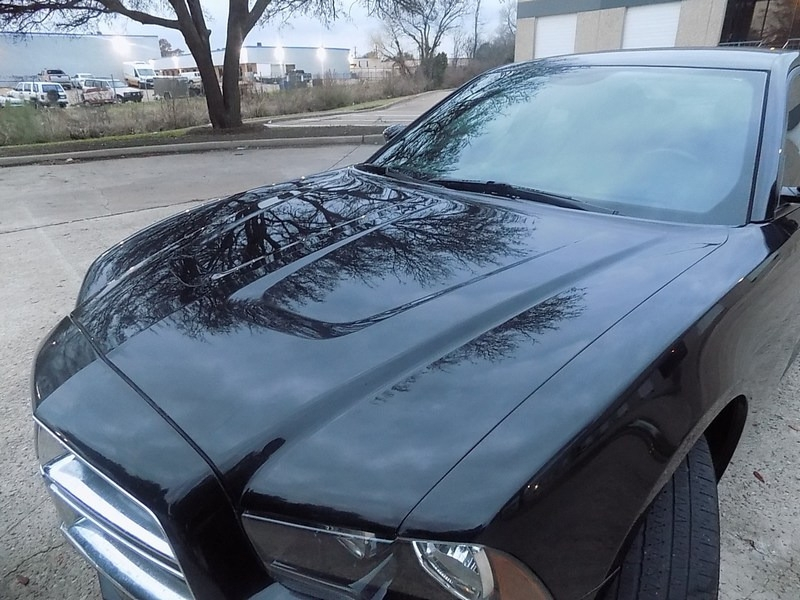 Dodge Charger 2014 price $10,995 Cash
