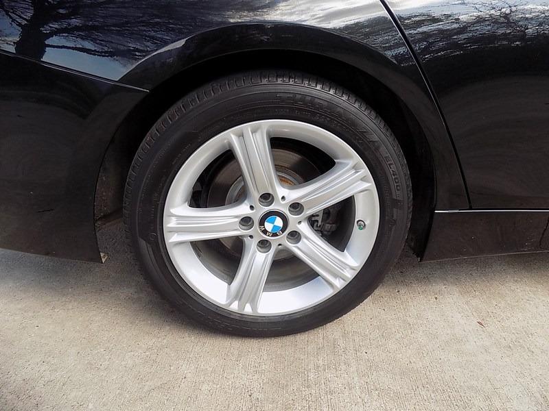 BMW 3-Series 2013 price $12,995 Cash