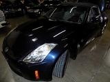 Nissan 350Z 2007