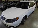 Saab 9-5 2006