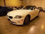 BMW Z4 2005