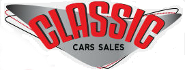 Classic Cars Sales