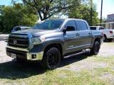 Toyota Tundra 4WD Truck 2014