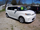 Scion xB 2014
