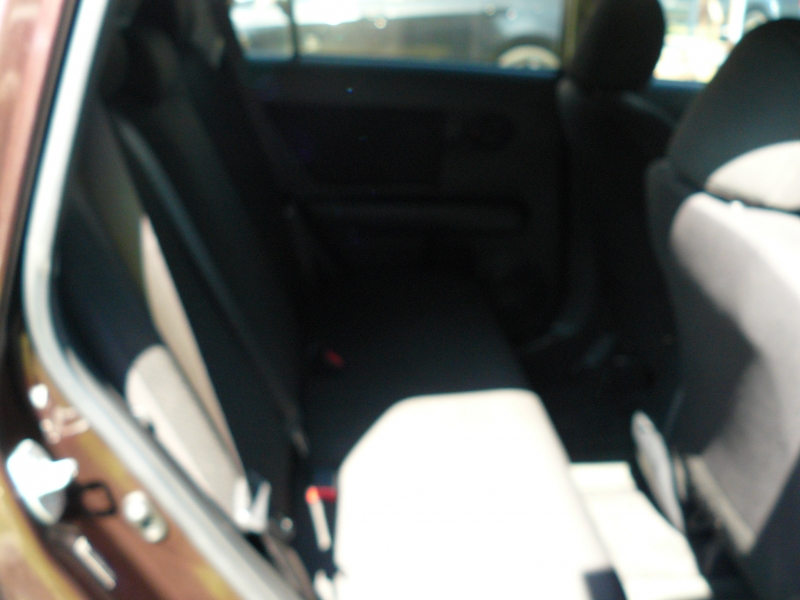Scion xB 2008 price $5,250