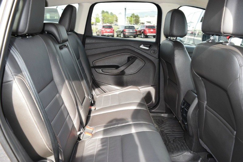 Ford Escape 2013 price $10,950