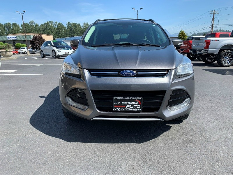 Ford Escape 2013 price $12,950